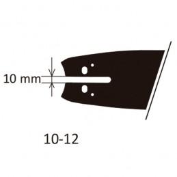 Espada IGGESUND R7 W2701-64