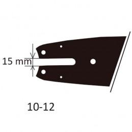 Espada IGGESUND R8 W2801-82