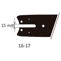 Espada IGGESUND R8 W2811-75P