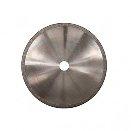 Disco CBN 145x5x22 mm Carlton/Oregon/Tecomec