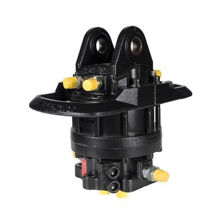 Rotator Indexator GV12-2