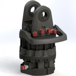 Rotator Baltrotors GR16S (Equivalencia Indexator GV17S)