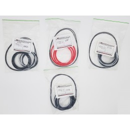 kit de juntas B0138 Seal kit for GR12S