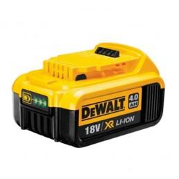 Batería 4.0 AH compatible con toda la gama