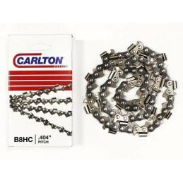 Cadena Carlton B8HC cortada a 70 eslabones