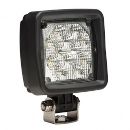 ABL LIGHTS GROUP - ABL 500 LED SL
