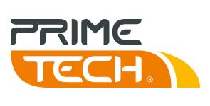 Prime-Tech