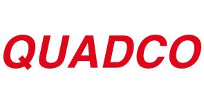Quadco