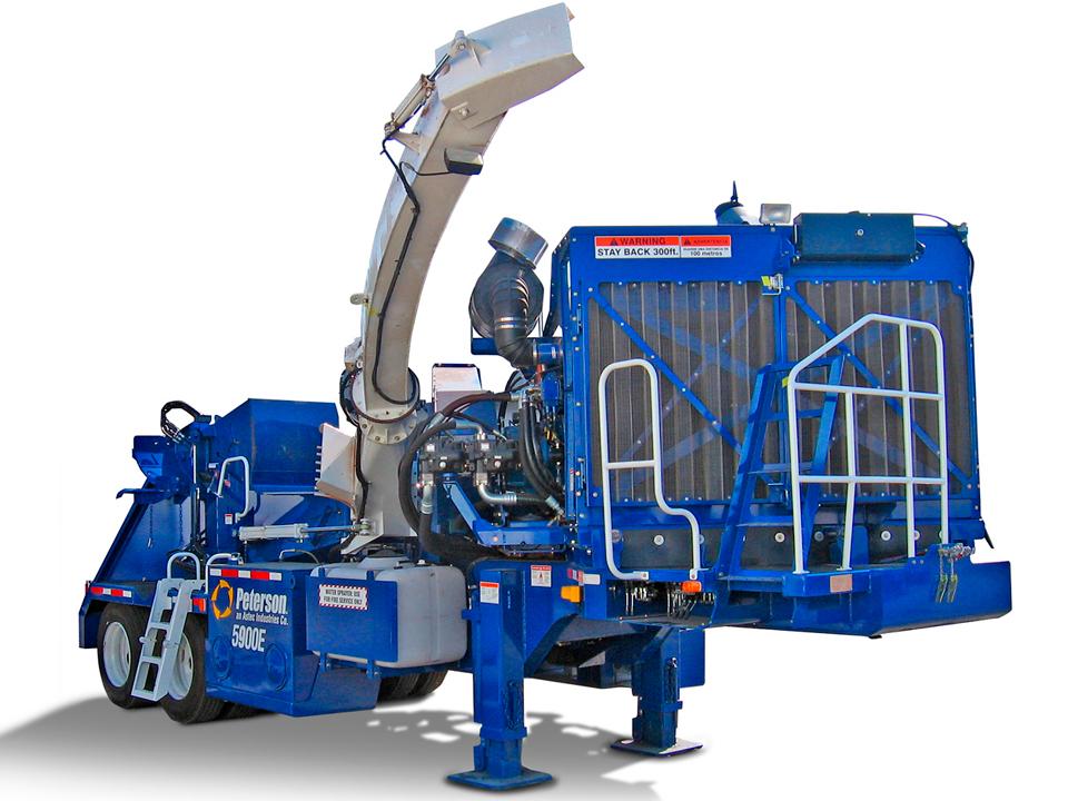5900E-ficha-de-producto