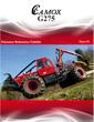camox-g275-portada