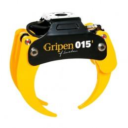 Grappin HSP Grippen 015 STANDARD
