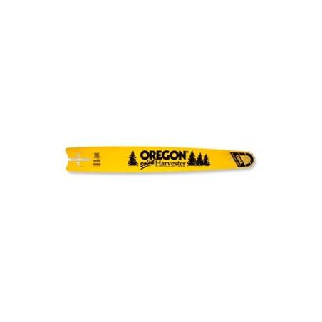 672HSFL163 espadines para procesadora Oregon en Stock, disponible hasta fin de existencias