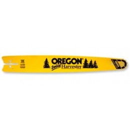 802HSFN114 Guides Oregon en Stock