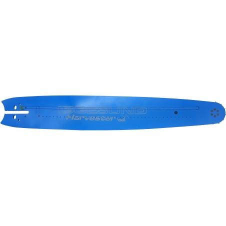 GUIDES IGGESUND BLUE w2710-90
