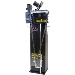 Afiladora automática MARKUSSON Combimatic