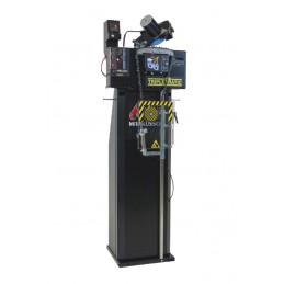 Afiladora automática MARKUSSON Triplematic