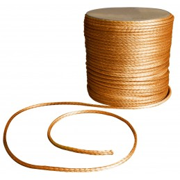 Cable sintético Dynaforce PLUS 6mm / Precio por metro