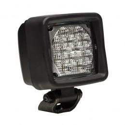 ABL500 LED 850