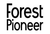 Forest Pioneer SL