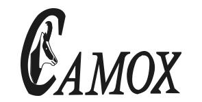 Camox